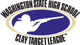 Washington State High School Clay Target League